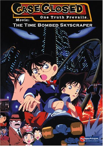 detective conan movie 8 sub indo 720p